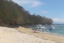 Sanur Beach, Sanur, Indonesia