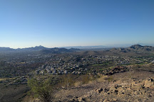 Lookout Mountain Preserve, Phoenix, United States