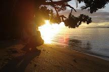 Ghizo Island, Ghizo Island, Solomon Islands