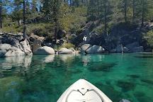 Day Go Adventures, Stateline, United States
