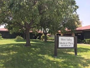 AV Chiropractic Health Center