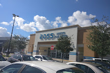 Palm Beach Outlets, West Palm Beach, United States
