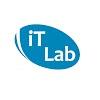 iT Lab Казань, улица Карла Маркса на фото Казани