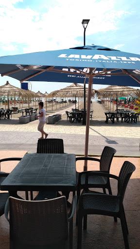 Miami Beach Bar & Restaurant