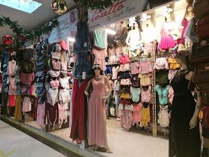 dkhats fashion boutique 0