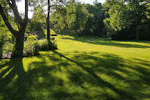 Fabyan Villa Museum & Japanese Garden, Geneva, United States