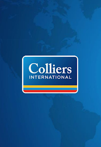 Colliers International - REMS 1