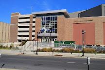 PPL Center, Allentown, United States