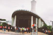 Catedral de Barquisimeto, Barquisimeto, Venezuela