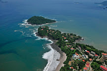 Helijet Costa Rica, San Jose, Costa Rica