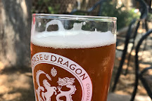 Horse & Dragon Brewing Company, Craft Brewery, Fort Collins, United States