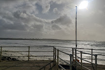 Spanish Point Beach, Miltown Malbay, Ireland