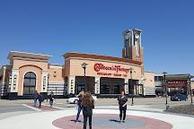 Jordan Creek Town Center, West Des Moines, United States