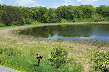 Sibley State Park, New London, United States