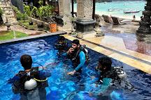 Bali Diving Academy Lembongan, Nusa Lembongan, Indonesia