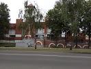 дом-музей имени А. В. Суворова на фото Кобрина