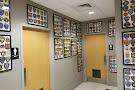 American Police Hall of Fame