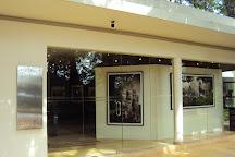 McDermott Gallery, Siem Reap, Cambodia