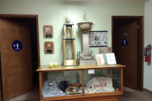 Santa Maria Valley Historical Society, Santa Maria, United States