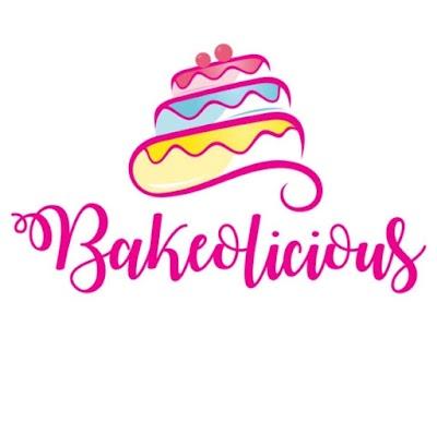 Bakeolicious