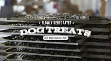 Boston Dog Company boston USA