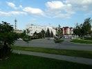 Администрация города Горячий Ключ на фото Горячего Ключа