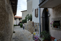 Šmartno, Kojsko, Slovenia