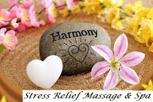 Stress Relief Massage of Deadwood, Deadwood, United States