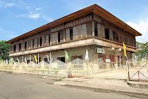 Casa Gorordo Museum, Cebu City, Philippines