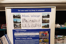 VVV Weesp, Weesp, The Netherlands