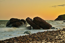Hallett Cove Conservation Park, Hallett Cove, Australia