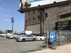 Superpark Realty LLC new-york-city USA