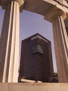 Tribunal Superior de Justicia del Distrito Federal mexico-city MX
