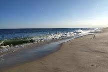 Cooper's Beach, Southampton, United States