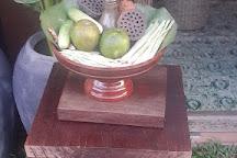 De Kampuchea Spa, Siem Reap, Cambodia