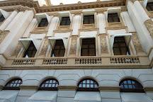Diputacion Provincial de Alicante, Alicante, Spain
