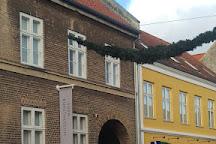 Soro Kunstmuseum, Soroe, Denmark