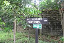 Bioparque Etuena, Leticia, Colombia
