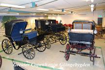 Hassleholms Museum, Hassleholm, Sweden