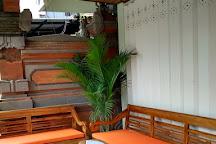 Jembawan Spa, Ubud, Indonesia
