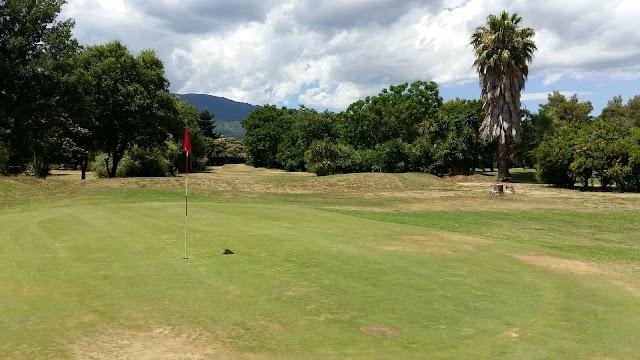 Borgo Golf-Club