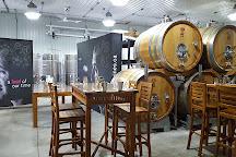 Big Head Wines, Niagara-on-the-Lake, Canada
