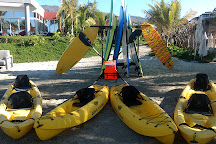 Punta Mita Expeditions, Punta de Mita, Mexico