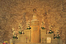 Ermita de la Damunt