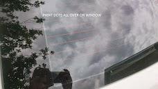 Woods Accident Repair Centres melbourne Australia