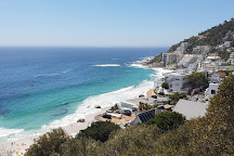 Clifton Beaches, Cape Town Central, South Africa