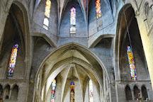 Parroquia de la Mare de Deu dels Dolors, Manacor, Spain