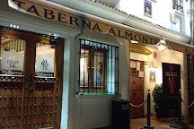 Sala Rociera Almonte, Madrid, Spain