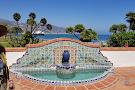 Adamson House and Malibu Lagoon Museum