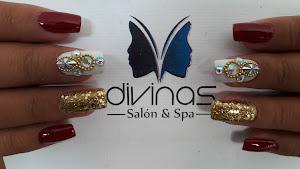 SALON & SPA divine-San Juan 4
